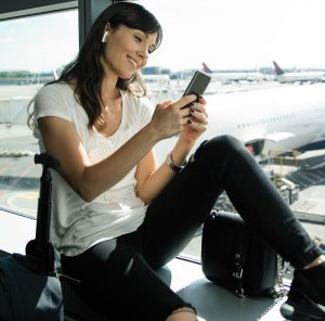 Should I Buy Travel Insurance Through My Airline?